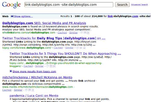 google-backlinks-2
