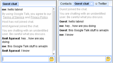 google-talk-badge