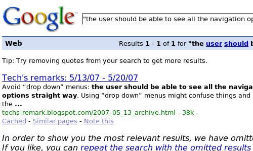 googlerankingscrappers1.jpg