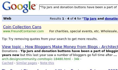 googlerankingscrappers2.jpg
