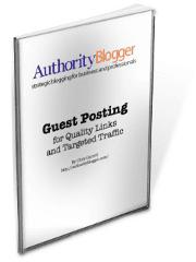 guest-posting-ebook