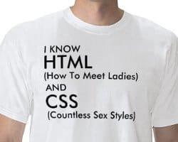 html-css-tshirt