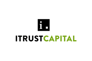 iTrust Capital Reviews