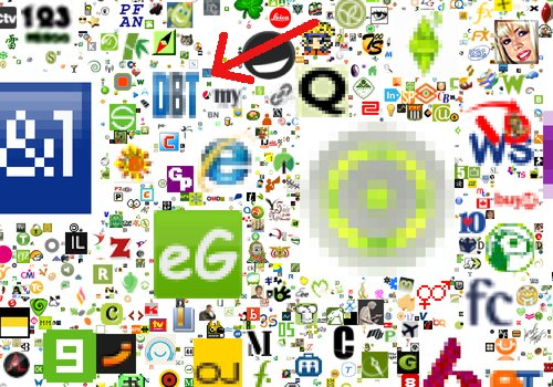 icons-of-the-web