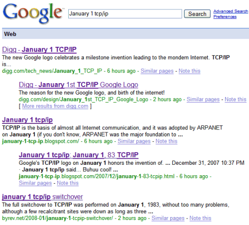 jan-1-top-results.png