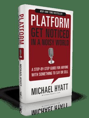platform-get-noticed
