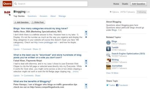 quora-blogging-search