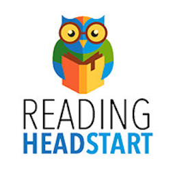 reading headstart icon