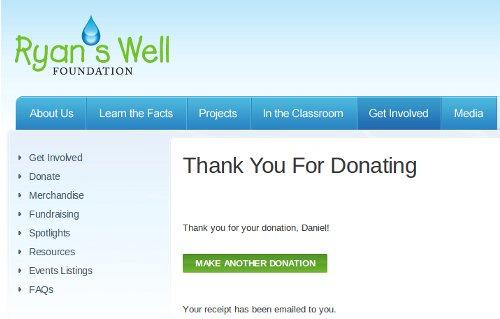 ryan-well-foundation