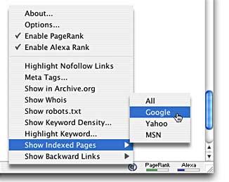 searchstatus.jpg