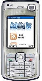 testwebsitemobilephone.jpg