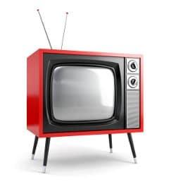 tv-domain-names