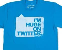 twitter-tshirt