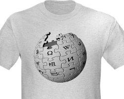 wikipedia-tshirt