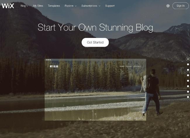 wix-blogs