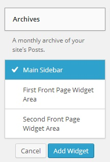 wordpress-3point8-widgets