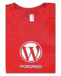 wordpress-tshirt
