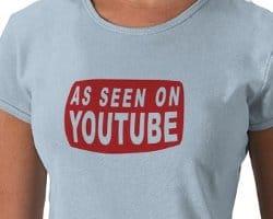 youtube-tshirt